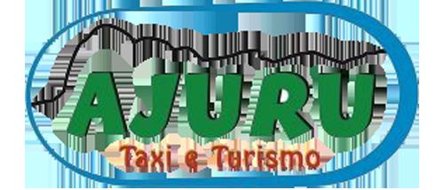 Agência de turismo Aiuruoca