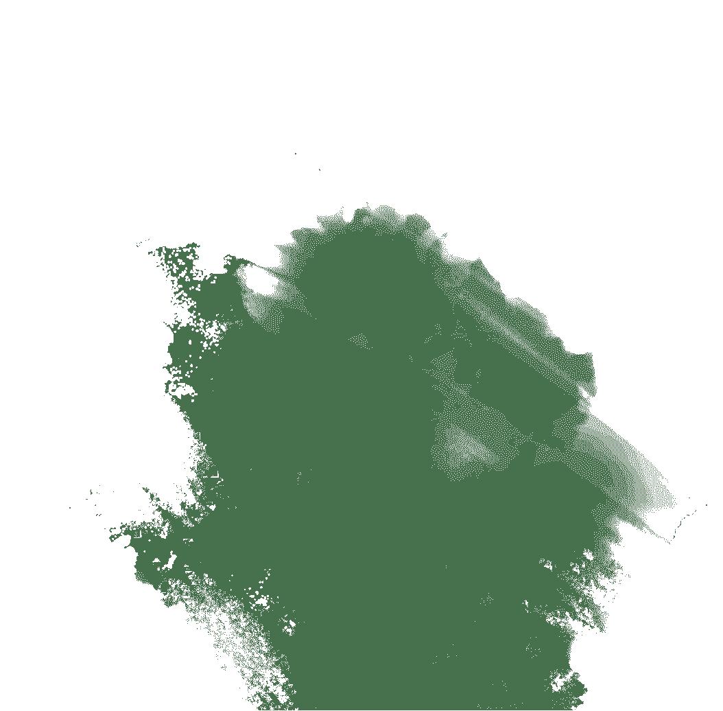 Folia de Reis Aiuruoca-MG